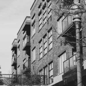 賃貸アパート、マンションを契約する前に口コミサイトを見よう【事故物件の見分け方も紹介】