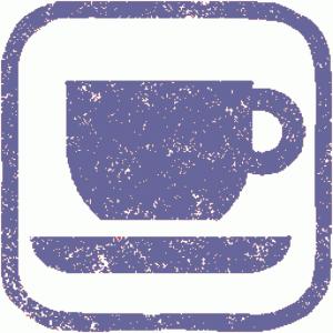 カフェdeスケッチ 創作空間cafeアトリエ 興福寺を書く 2019