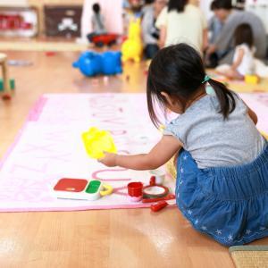 台湾の幼稚園情報