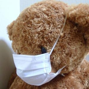 台湾での新型コロナウイルスについてのニュース