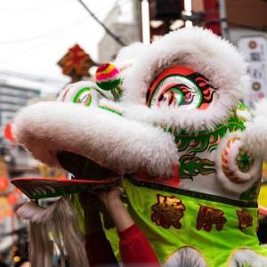 私が台湾に来るまでにチャレンジしたことと当時の中国語レベル