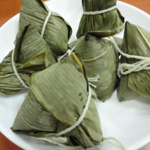 台湾人にとって大切な祝日「端午節」って何するの?