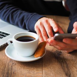 Wifi使えて勉強に向いてる目的別カフェ&ファストフード店