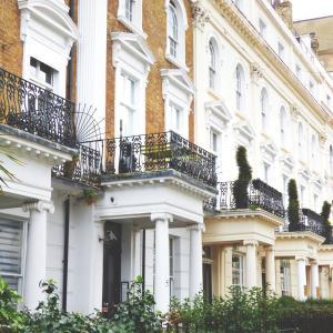 イギリスで家の改装をしたらどうなる?! ②