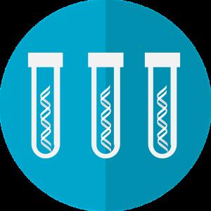 健康業界に黒船現る?遺伝子(DNA)検査の威力をとくとご覧あれ!(新時代の健康法なるか?)