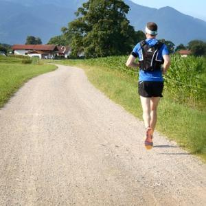 【マラソン練習法】ジョギング嫌いな私がジョギングの効果をまじまじと思い知ったお話