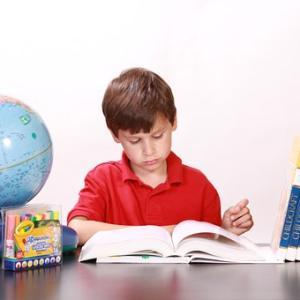 【小さな工夫で大きな効果】効率の良い勉強のやり方は『読んで覚える』!