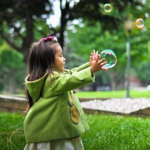【無料でできます!】おすすめの「子どものドア開け対策」を教えます!