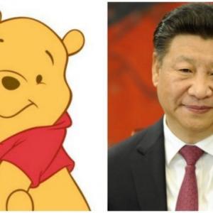 全人代で「香港の治安維持を支那の手によって行う」と発表