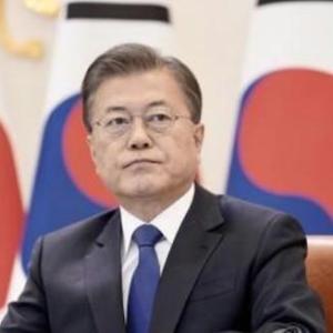 【リセットコリア】今こそ韓国との関係を見なおそう