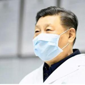 武漢肺炎第2波 in ハルビン