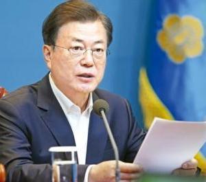 「輸出規制強化措置の原状回復」などと寝言を垂れ流す韓国