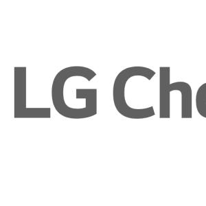 LG化学の事故で、インドから工場が追い出される
