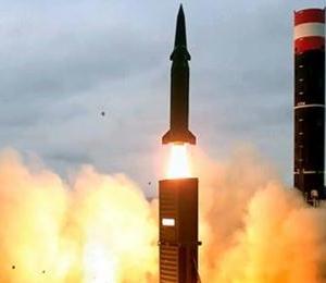 北朝鮮より劣るミサイル技術、韓国の玄武4の発射失敗