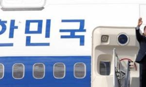今こそ韓国大統領専用機を買うニダ!