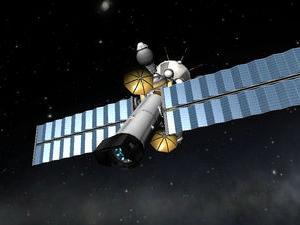 【武漢肺炎のせいニダ!】韓国軍発の軍事偵察衛星の開発遅延