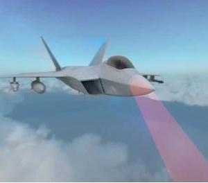 【武漢肺炎が悪いニダ】韓国型戦闘機KFXの受難