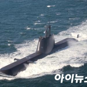 現代重工、韓国軍に訴えられる