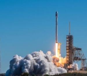 韓国国産ロケットの打ち上げ半年延期、え?半年延期?