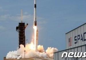 韓国軍初の通信衛星アナシス2号打ち上げ延期……あれ?1号は?