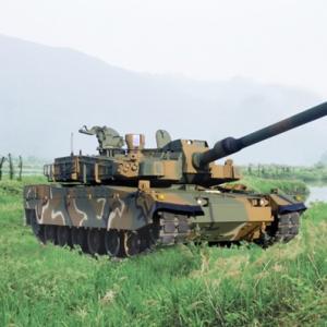 性能もダウン!価格もダウン!韓国防衛事業庁の戦略