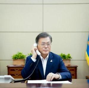 セクハラで国益を見失う韓国外交