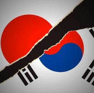 【日韓関係冷却促進】未来志向の駐日韓国大使が着任?