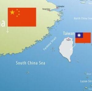 「台湾侵攻想定で演習した」と豪語する共産党系紙