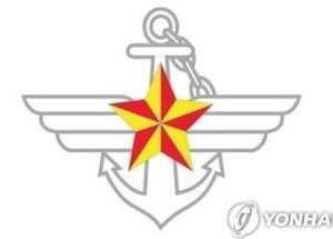 女性徴兵制度をぶち上げた韓国大統領候補