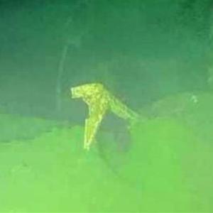 インドネシア、潜水艦の引き上げを支那に依頼してしまう