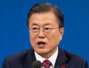 クワッドに加わらない韓国、半導体戦略で出口を見失う