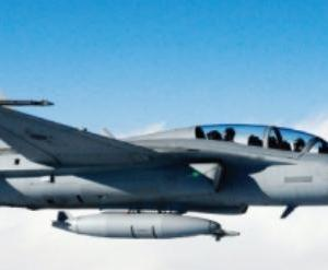 FA-50軽戦闘機が売れない理由を韓国メディアが鋭く切り込む