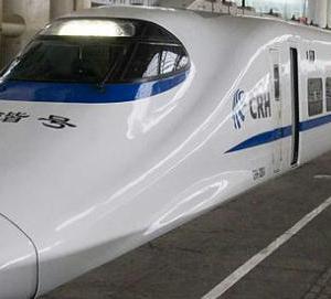 インドネシアの高速鉄道、予算を大幅にオーバー?