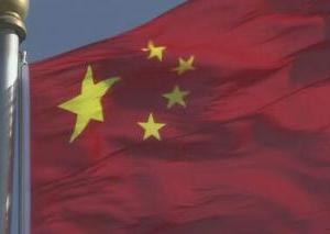 台湾、TPP加入申請ス