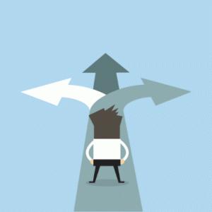 行政書士に合格するなら独学・通信・通学のどれが近道?おすすめの通信講座や予備校も紹介