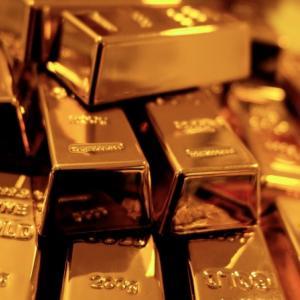 「ブロンズではなく純金で」Jリーグベストゴールランキング(11月30日~12月1日)を見た外国人の反応