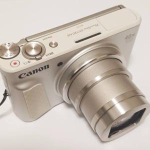 デジタルカメラをSDカードのデータごと紛失した時の対処法は?