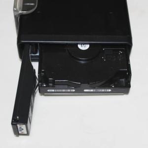 HDDが振動による衝撃で故障したらデータは復旧できる?