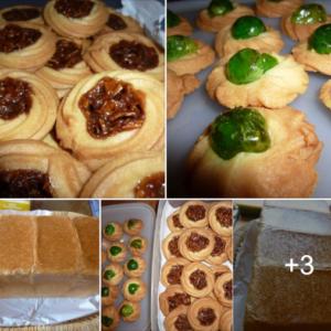 たまには、、クッキーなんぞ 焼いてみたそーな ランチは、ヤッパリ 食パンがイイねぇ 🍞