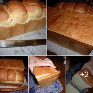 """寒い日には、熱々の焼きたてパン  容姿端麗は、何処から観ても・・美味しいね ^^"""""""