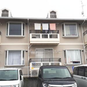 収益住宅に自分で入居者を探す方法