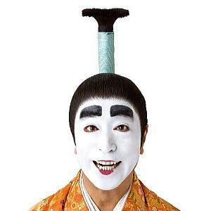 志村けんさんの追悼番組を見て、教育ママだった自分を反省しています。