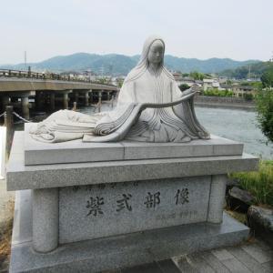 京都旅行の思い出 世界遺産‐宇治 平等院 Byodo-in①