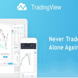 Trading viewとは?