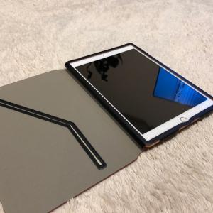 iPad 解約