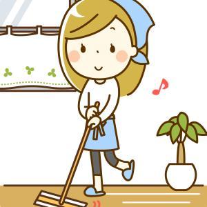 床がおもちゃだらけで掃除ができない!子どもに片付けてもらうには?