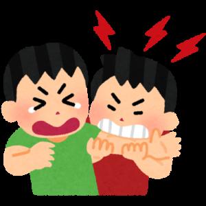 心理学的に子どもが爪を噛むクセをやめさせる方法