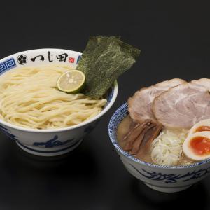 濃厚豚骨魚介つけ麺のパイオニア 渋谷にOPEN