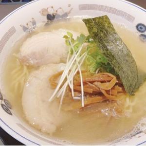 鮨,拉麺0円