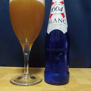 ポーランド製のフランスビール?!